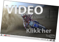 video motocross mx lasse
